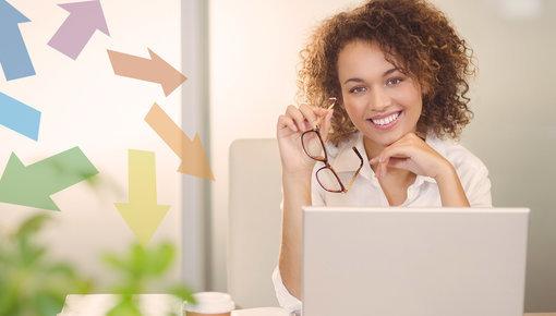 Online Kurs Microsoft Office 2016 365 2013 2010 E-learning Totalpaket