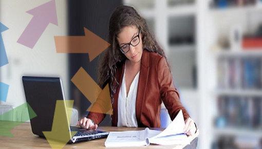 Online Kurs Microsoft Access Elearning