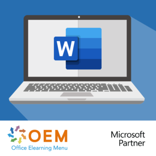 Word Online Office 365