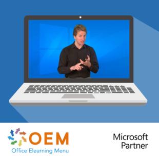 70-464 Developing Microsoft SQL Server 2012 Databases
