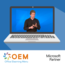 E-learning Kurs für Exam 70-486 Developing ASP.NET MVC Web Applications