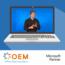 Microsoft Visual Studio E-learning Kurs für Exam 70-487 Developing Microsoft Azure and Web Services