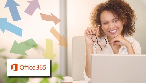 Online Kurs Microsoft Office 365 E-learning Totalpaket