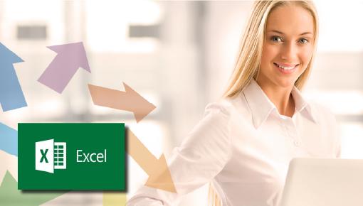 Online Kurs Microsoft Excel 365 2016 2013 2010 Elearning