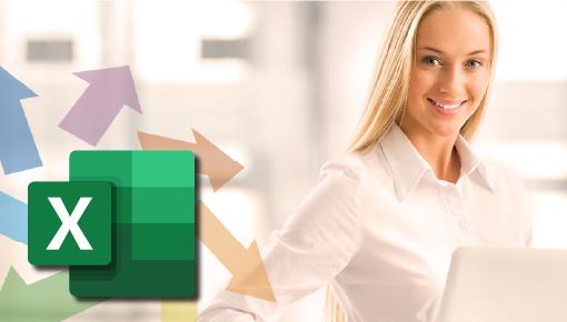 Excel 365 Online Kurse