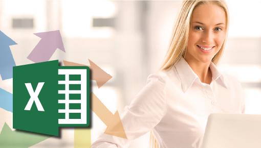 Online Kurs Microsoft Excel 2013 Elearning