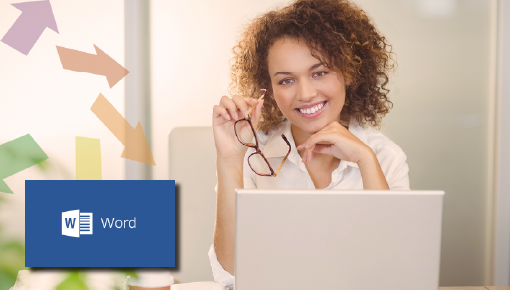 E-Learning Kurse Microsoft Word 365 2019 2016 2013 2010 Online