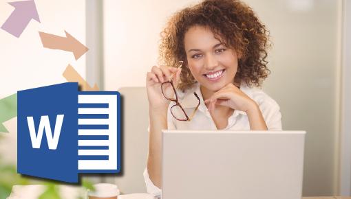 Online Kurs Microsoft Word 2016 Elearning