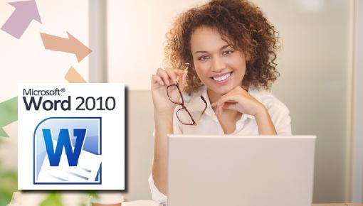 Online Kurs Microsoft Word 2010 Elearning
