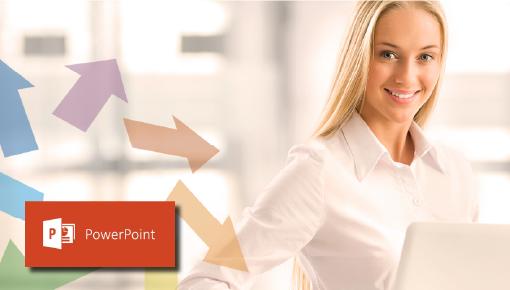Online Kurs Microsoft PowerPoint Elearning