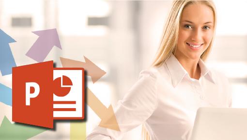 Online Kurs Microsoft PowerPoint 2016 Elearning