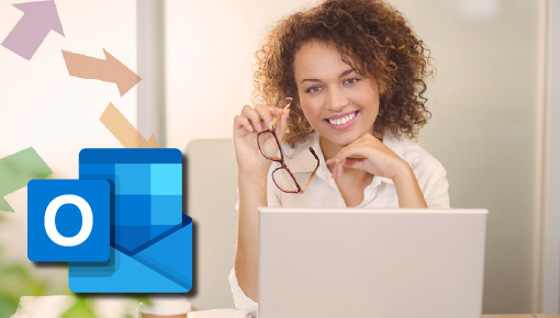 Outlook 365 Online Kurse