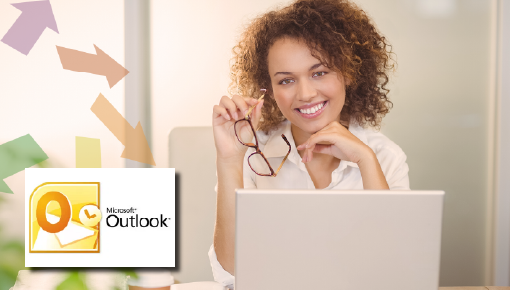 Online Kurs Microsoft Outlook 2010 Elearning