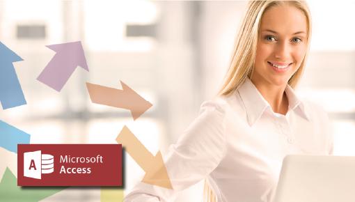 E-Learning Kurse Microsoft Access 365 2019 2016 2013 2010 Online