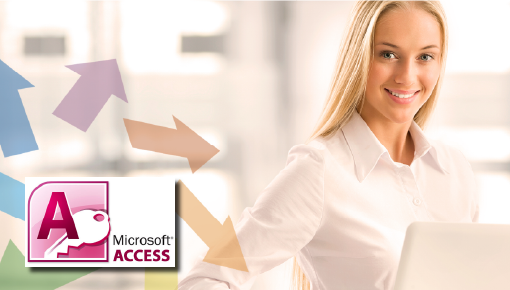 Online Kurs Microsoft Access 2010 Elearning