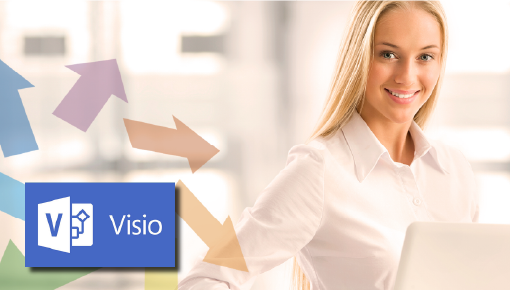 Online Kurs Microsoft Visio Elearning