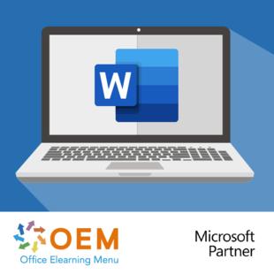 Microsoft Office 365 Word Fortgeschrittener
