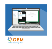 Cisco Teams E-Learning Cours FR