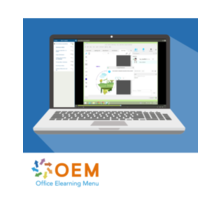 Cisco WebEx E-Learning Cours FR