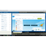 Salesforce Salesforce for End Usere E-learning Cours FR