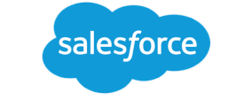 Salesforce for End Usere