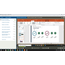 Microsoft PowerPoint PowerPoint 2019 FR