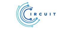 Circuit FR
