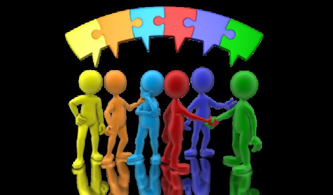E-Learning Kurse für Produktivität und Zusammenarbeit