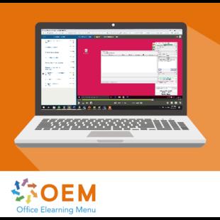 LogMeln E-Learning