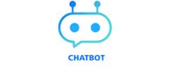 Bots/Chatbots