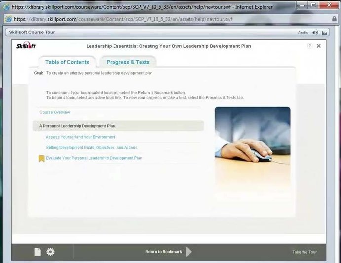 70-480 Programming in HTML5 with JavaScript and CSS3 OEM Certkit