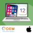 Apple (iOS) iOS 12 voor eindgebruikers E-Learning Kurs