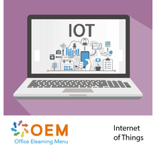 Internet of Things Introduction  E-Learning Kurs