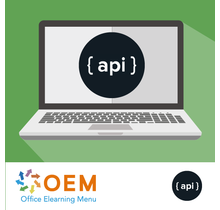 Building API Gateways E-Learning Kurs