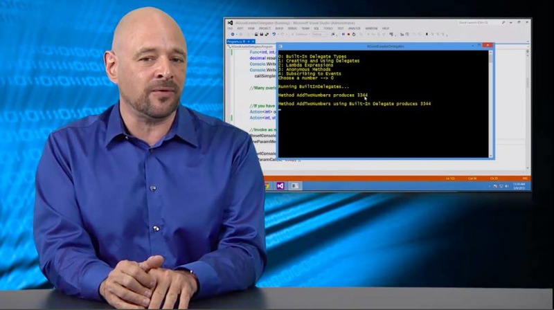 Defensive Programming in Java E-Learning Kurs