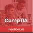 CompTIA 220-1002 CompTIA A+ Live Labs