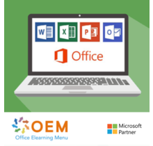 E-Learning Microsoft Office 2010 Totalpaket Kurs  Anfänger, Fortgeschrittene und Profi