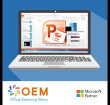 E-Learning PowerPoint 2010 Kurs Anfänger