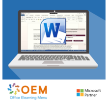 E-Learning Word 2010 Kurs Anfänger