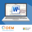 Microsoft Word E-Learning Word 2010 Kurs Anfänger