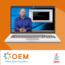 Java Java SE 8 Programming I exam IZ0-808 OEM Certkit Kurs