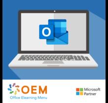 Microsoft Office 365 Outlook Anfänger+ Fortgeschrittener