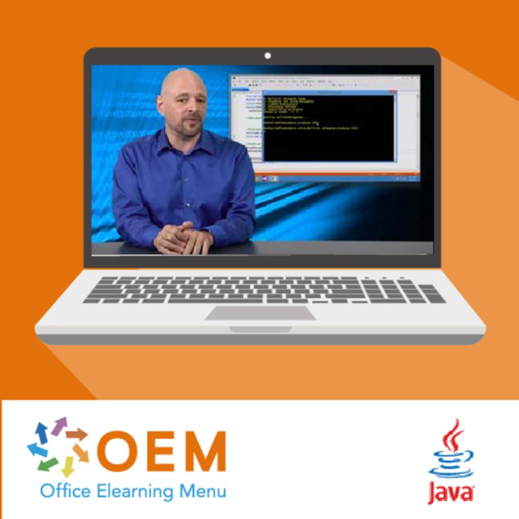 Java Defensive Programming in Java E-Learning Kurs