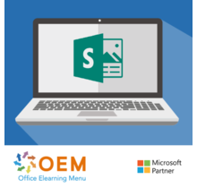 Microsoft Office Sway for Web E-Learning Kurs