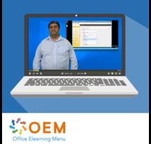 Microsoft Lync Server 2013 E-Learning Kurs
