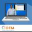 Lync Sever Microsoft Lync Server 2013 E-Learning Kurs