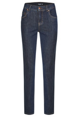 Angels jeans 3432-33-31 cici