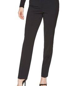Gardeur Koko zwart klassieke broek