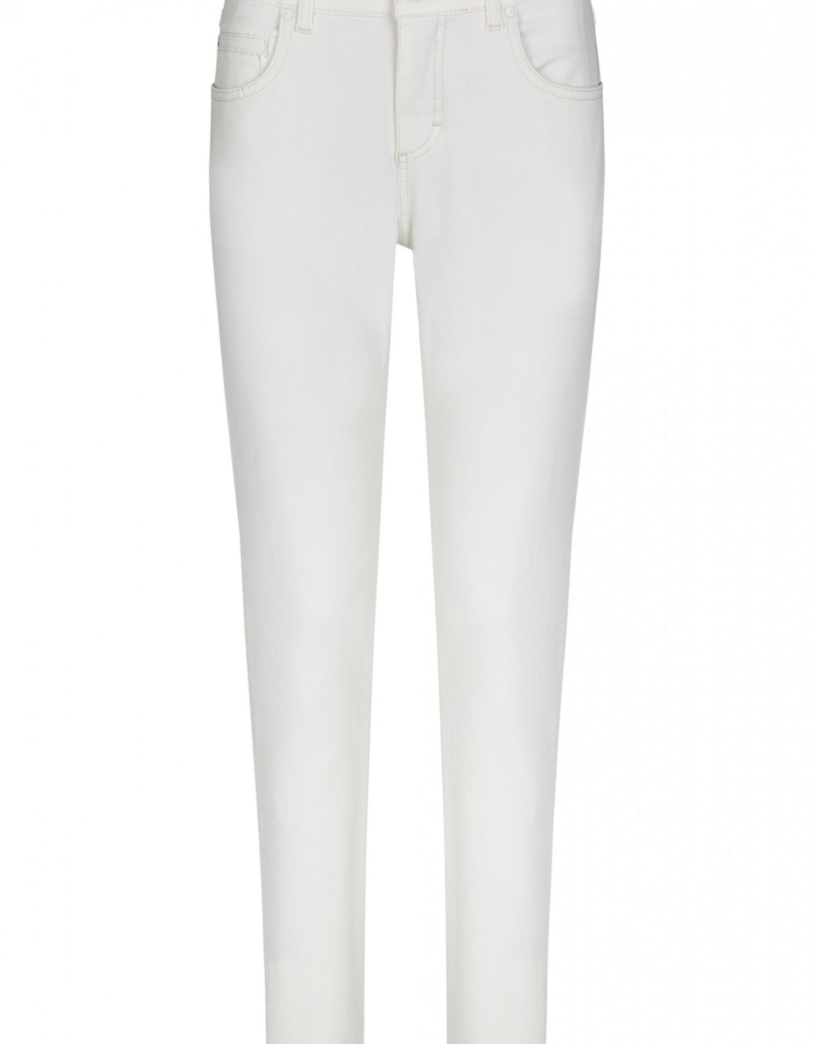 Angels jeans 340030-784/701 cici