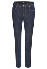 Angels jeans 1232-33-31 skinny